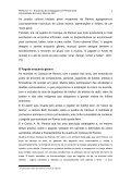1 O baixo elétrico no Pagode - Performa - Universidade de Aveiro - Page 2