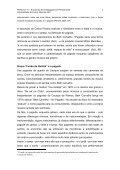 1 O baixo elétrico no Pagode - Performa - Universidade de Aveiro - Page 3