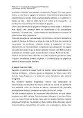 1 O baixo elétrico no Pagode - Performa - Universidade de Aveiro - Page 4