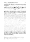 1 O baixo elétrico no Pagode - Performa - Universidade de Aveiro - Page 5