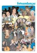 jornal diário - Page 3