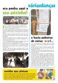 jornal diário - Page 5