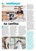 jornal diário - Page 6