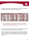 EXTENSIÓN RURAL EN LA FEDERACIÓN NACIONAL ... - Corpoica - Page 6