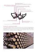 Sistema Cusoba - Gracia Sistemas - Page 3