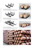 Sistema Cusoba - Gracia Sistemas - Page 4
