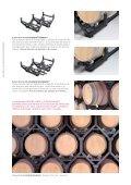 Sistema Cusoba - Gracia Sistemas - Page 5