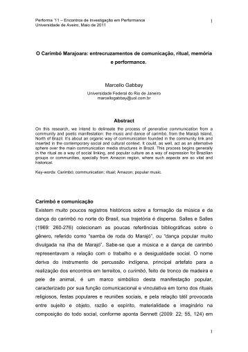 GABBAY_carimbo ritual e comunicacao_texto completo_ok