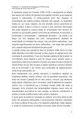 GABBAY_carimbo ritual e comunicacao_texto completo_ok - Page 5