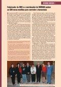 jornal do morhan nº46 - Page 3