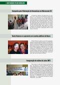 jornal do morhan nº46 - Page 4