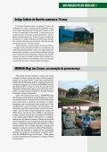 jornal do morhan nº46 - Page 5
