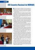 jornal do morhan nº46 - Page 6