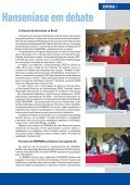jornal do morhan nº46 - Page 7