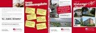 Wohnungsguide Bonn [ PDF ; 541,0 KB ] - Deutsche Annington