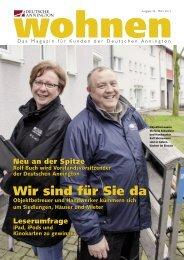 PDF ; 5,4 MB - Deutsche Annington