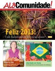 Edição 12 - Dezembro/Janeiro 2013 - ThyssenKrupp CSA