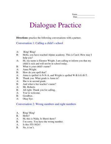 Semicolons - practice quiz - English for Everyone