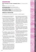 CENTRE CÍVIC RIERA BLANCA - Page 4