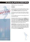 franca masu - Folque - Page 2