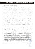 franca masu - Folque - Page 3