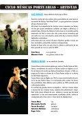 franca masu - Folque - Page 5