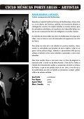 franca masu - Folque - Page 6