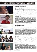 franca masu - Folque - Page 7