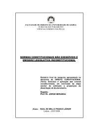 (Microsoft Word Viewer - Dir-Constituc-Relat\363rio.doc) - icjp