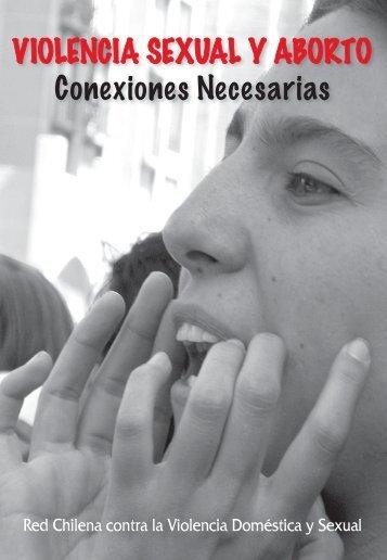 Violencia_sexual_aborto_Conexiones_necesarias