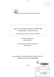 DM ALMA-A1.pdf