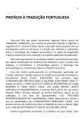 Imagens e Simbolos - Luiz Fernando - Page 7