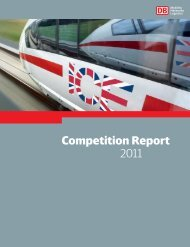 Competition Report 2011 - Powershoots