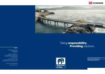 PDF Download - Schenker & Co AG