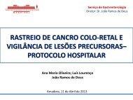 Apresentação CCR HFF.pdf
