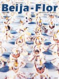 Revista 2002 - Beija-Flor