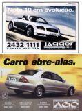 Revista 2002 - Beija-Flor - Page 2
