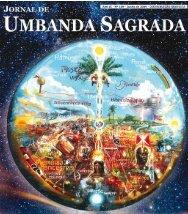 Ano 10 Ed 109 Jun 2009.pdf - Colégio de Umbanda Sagrada Pena ...