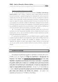 Código da Insolvência e da Recuperação de Empresas - DGAJ - Page 6