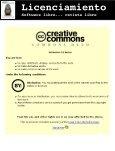 Descarga - Material Curricular Libre - Page 2