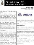 Descarga - Material Curricular Libre - Page 4