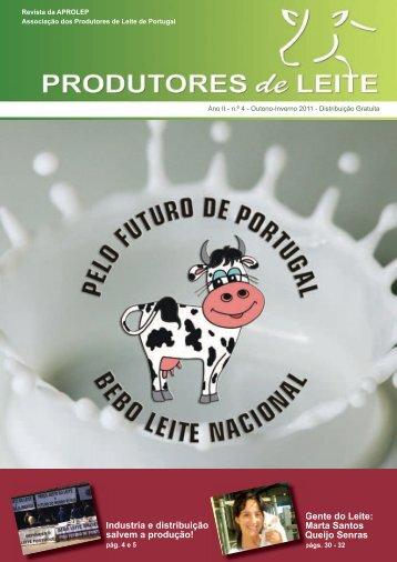 produtores de leite 04 - aprolep