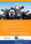 produtores de leite 04 - aprolep - Page 2