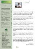 produtores de leite 04 - aprolep - Page 3