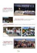 produtores de leite 04 - aprolep - Page 5
