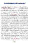 produtores de leite 04 - aprolep - Page 6