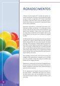 M;anual de - UnAIDS - Page 6