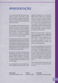 M;anual de - UnAIDS - Page 7