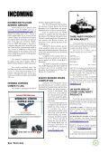 VFTT28 - VFTT, Britain's Premier ASL Journal - Page 3