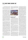 VFTT28 - VFTT, Britain's Premier ASL Journal - Page 4